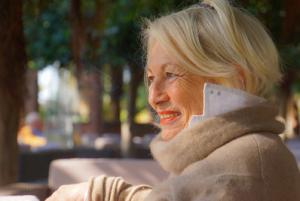 Read more about the article Endlich in Rente…Aber wann genau? – Die Regelaltersrente