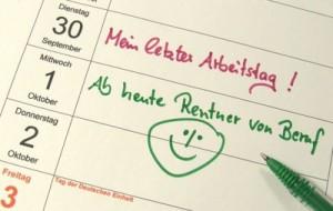 Read more about the article Früher in Rente ohne Abschlag – Die Altersrente für besonders langjährig Versicherte