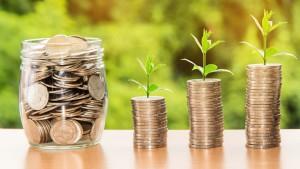 Rentensteigerung durch Einmalzahlung