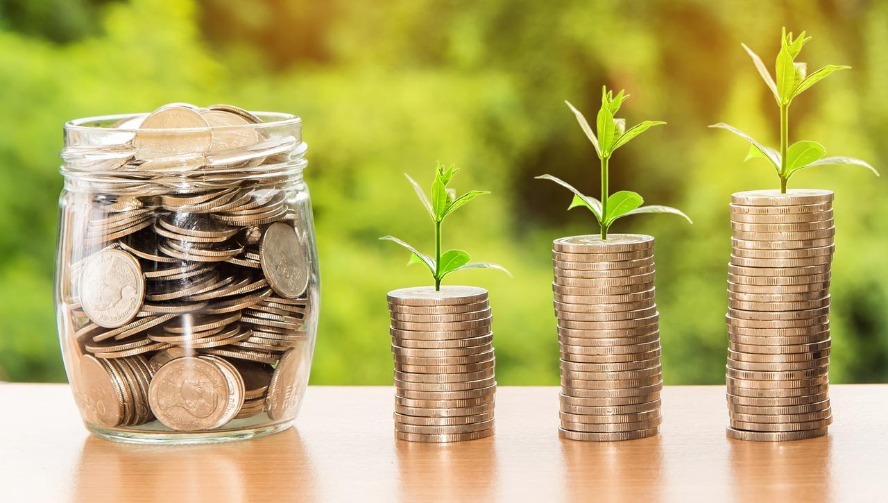 Ausgleichszahlung für Rentenabschläge