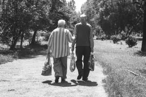 Read more about the article Vorzeitige Rente aus gesundheitlichen Gründen – Die Altersrente für schwerbehinderte Menschen