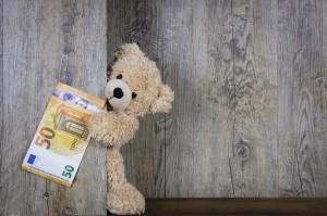 Mehr Geld für Erwerbsminderungsrentner <br> <br> Die Ausweitung der Zurechnungszeit