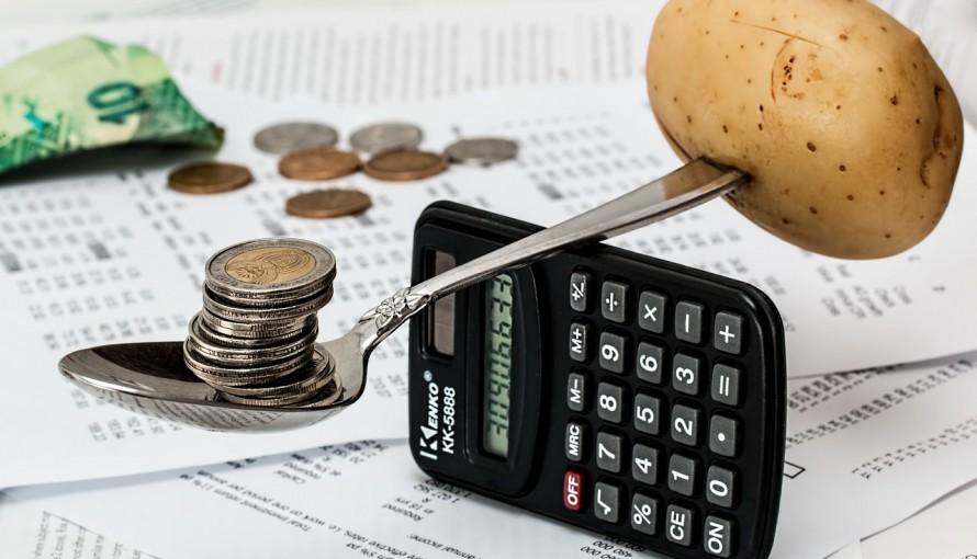 Erhöhung der Riester-Grundzulage