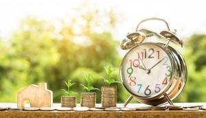 Read more about the article Rentenbeginn aufschieben, um die Rente zu erhöhen? – Lohnt sich das?