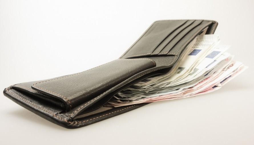 Freiwillige Beitragszahlung zur gesetzlichen Rentenversicherung