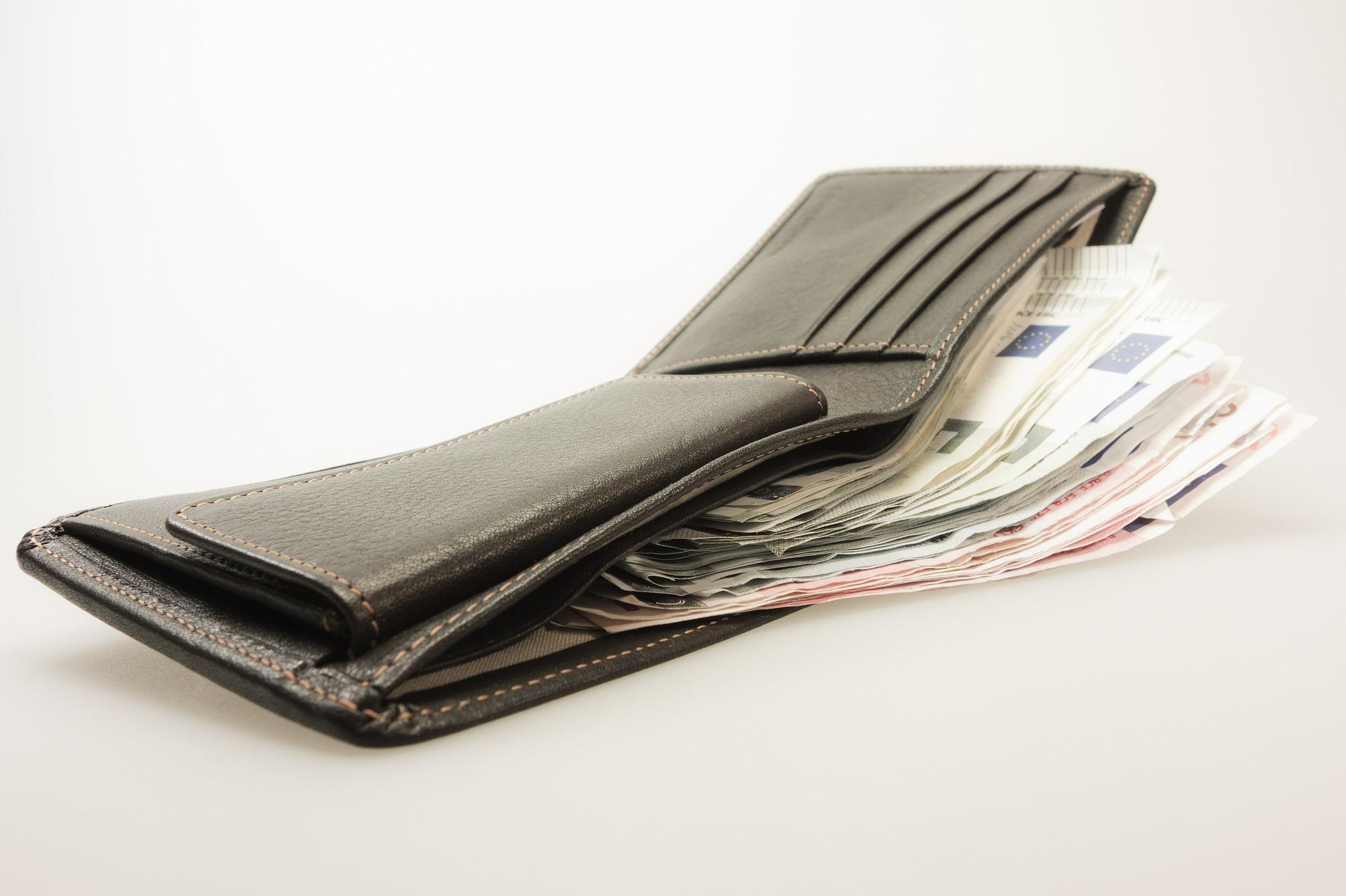 Wer, wann und in welcher Höhe? <br> Die freiwillige Beitragszahlung zur gesetzlichen Rentenversicherung