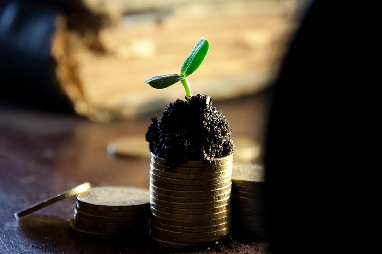 Rentenanpassungen im Zeitverlauf: 11-Jahresrückblick