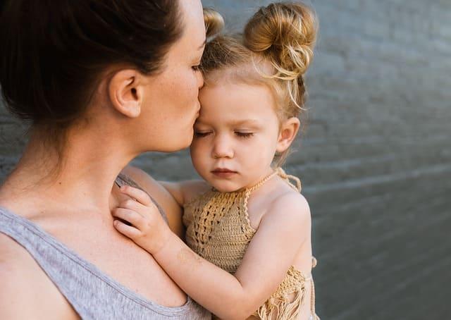 Das Rentenpaket im Überblick – Teil 2 – Kindererziehungszeit