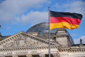 Read more about the article Das Rentenpaket im Überblick – Teil 4 – Stabilisierung des Rentenniveaus