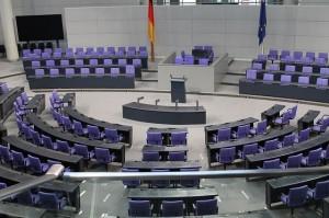 Read more about the article Das Rentenpaket im Überblick – Teil 1 – Erwerbsminderungsrente
