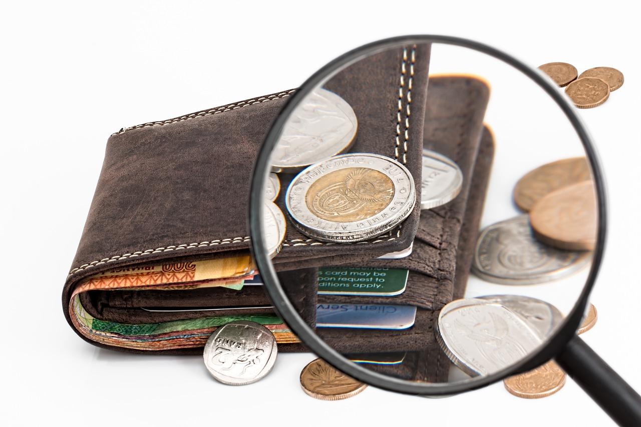 You are currently viewing Freibetrag in der Grundsicherung kann bei geringen Renten Vorteile bringen – sofern er richtig genutzt wird