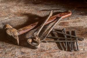 Selbstständige und die gesetzliche Rentenversicherung – Bin ich zur Beitragszahlung verpflichtet?