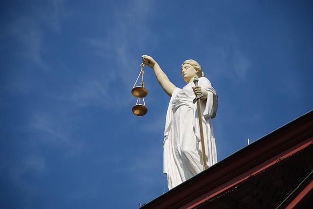 Die Unbilligkeitsverordnung ist eine gesetzliche Regelung dazu, wann das Jobcenter jemanden zum Rentenantrag zwingen darf.