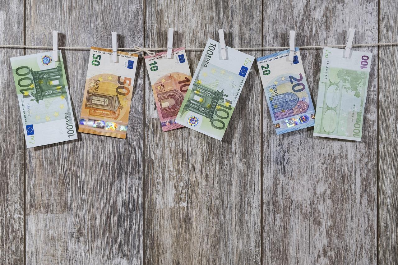 Entwicklung des Beitragssatzes zur gesetzlichen Rentenversicherung im Zeitverlauf