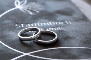 Rentenabfindung bei Wiederheirat – Wie hoch fällt sie aus?