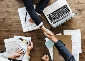 Read more about the article Ausgleichszahlung für Rentenabschläge durch den Arbeitgeber