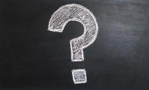 Read more about the article Leserfrage: Besondere Bewertung von Fachschulzeiten in der gesetzlichen Rentenversicherung?