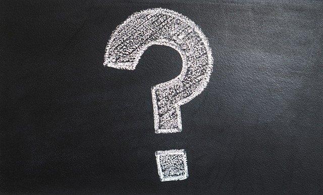 You are currently viewing Leserfrage: Besondere Bewertung von Fachschulzeiten in der gesetzlichen Rentenversicherung?