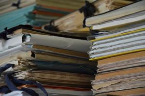 Read more about the article Bis wann muss die Rentenversicherung meinen Reha-Antrag bearbeiten?
