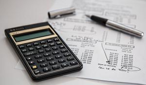 Read more about the article Betriebsrentner werden entlastet – Freibetrag in der betrieblichen Altersversorgung