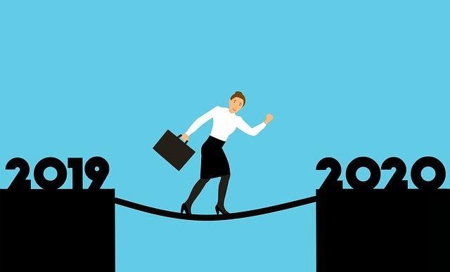 You are currently viewing Rentenanpassung 2020 – Erste Schätzung