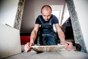 Rentenversicherungspflicht für weitere Handwerksberufe